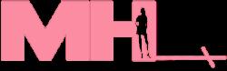 magdalene_hope_logo3