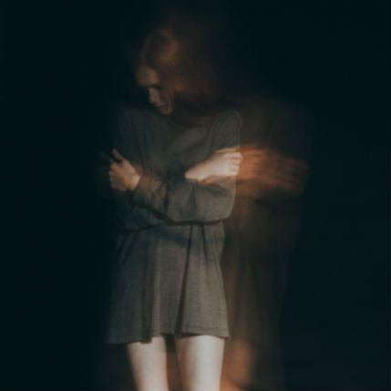 victim-of-sex trafficking