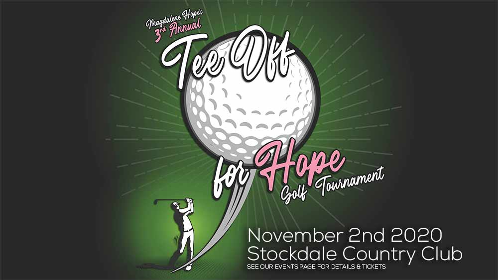 Magdalene-Hope_Golf-Tournament-November 2 2020